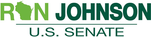 Ron Johnson for Senate